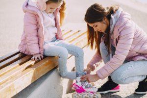 Čo prinesie nové detské ihrisko na Čiernovodskej ulici?